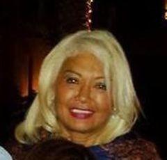 Joyce C