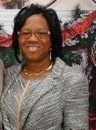 Angela H.