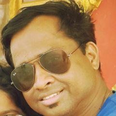 Shravan M.