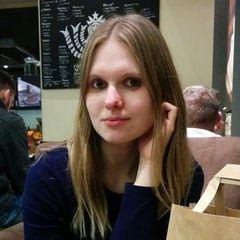 Agnieszka P.