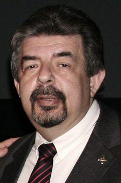 John G.