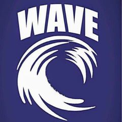 Wave A.