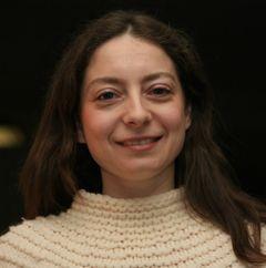 Yuliya J.