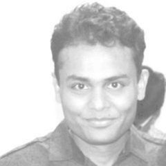 Srikant S