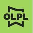 Oak Lawn Public L.