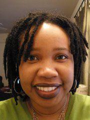 Ethelene W.