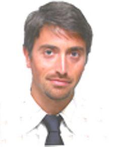 Alessio E.