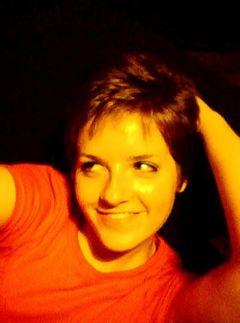 Sofia W.