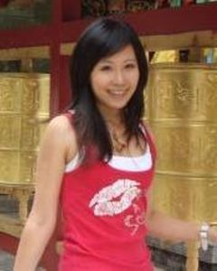 ᴡᴡᴡ.Michelle.18sexy.website