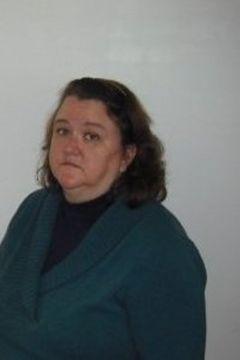 Christine D.