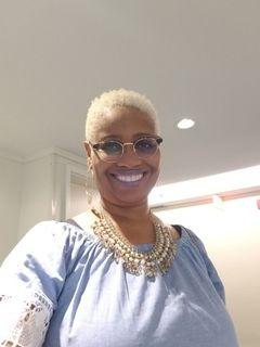 Sharon Ann T.