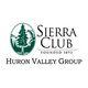 Sierra Club - Huron Valley G.