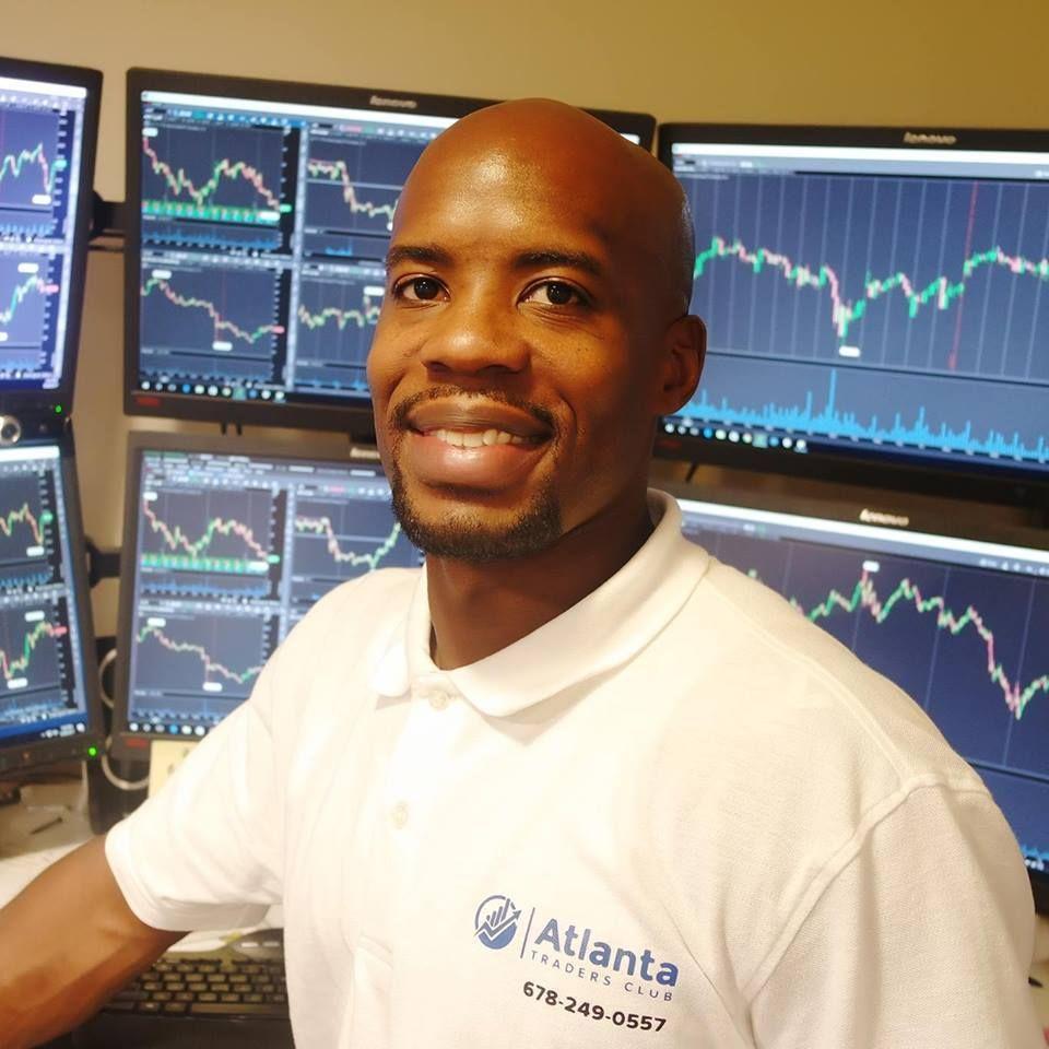 Rick clemmer stock options