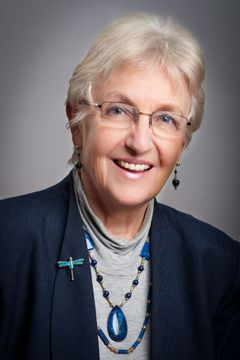 Anne C.