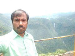 Mahendra K