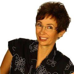 Helene M.
