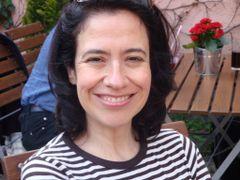 Marcela W.