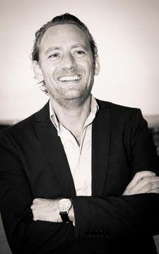 Jeroen Slot De Souza L.