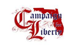 Campaign For L.