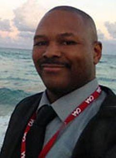 Eugene C J.