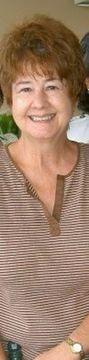 Linda Flierl H.