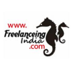 FreelanceingINDIA