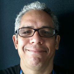 Omar Vasquez L.