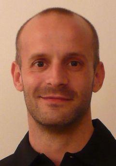 Oliver R.