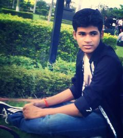 Surya Prakash G.