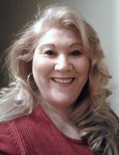 Phyllis D.