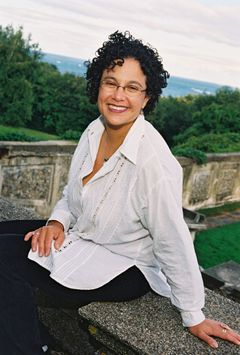 Erika S.