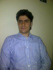 Safwan Abu H.