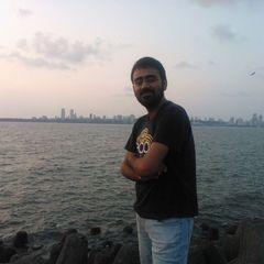 randki z New Delhi