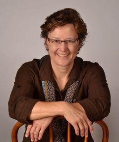 Bernardine E.
