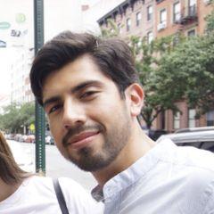 Camilo A.