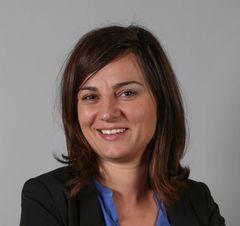 Mirjana T.