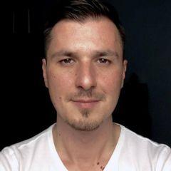 Mihail Ș.
