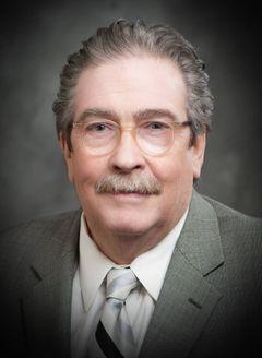 Joe Mc C.