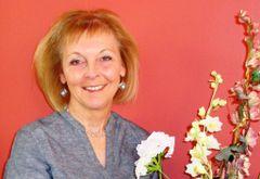 Kathie A.