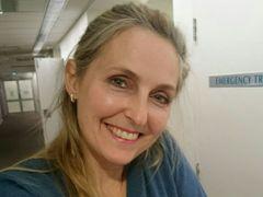 Penny J.