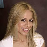 Rebeca Gonzalez Da S.