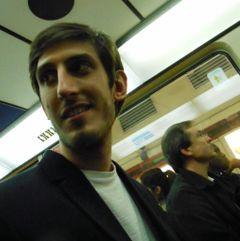 Alexandre B.