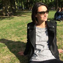 Ilaria C.