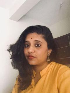 Deepa G.
