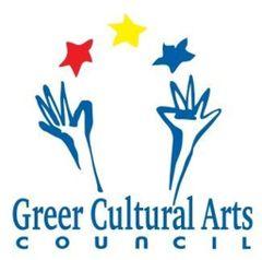 Greer Cultural Arts C.