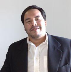 Saulo A.