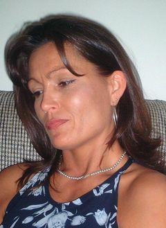 Paula C.