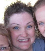 Melissa Maher J.