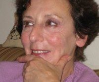 Vera W.
