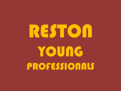 Reston Young P.